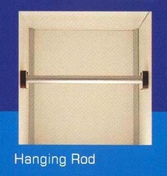 Picture Hanging System Singapore on Wall System  Ceiling Wall Boards  Locker System  Locker System