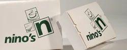 Branded Food & Fmcg Cartons