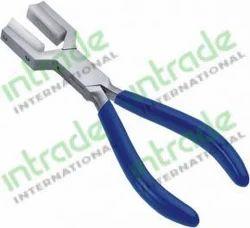 Bracelet Bending Pliers