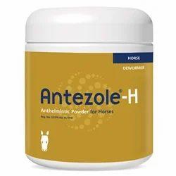 Antezole-H