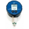 Digital Manometer / Data-Logger