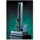 Lloyd Single Column Materials Testing Machine