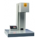 Melt Flow Indexer