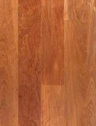 Brush Box(Timber Flooring)