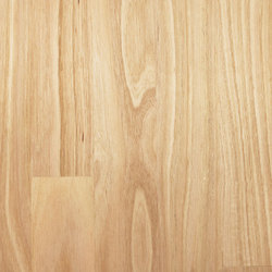 Big River Alpine Ash(Timber Flooring)