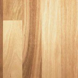 Big River Blackbutt(Timber Flooring)