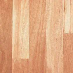 Big River Flooded Gum(Timber Flooring)