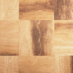 Big River Armourtile(Timber Flooring)