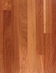 Grey Iron Bark(Timber Flooring)