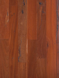 Jarrah(Timber Flooring)