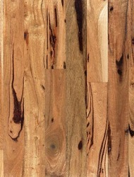 Marri(Timber Flooring)