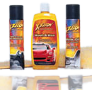 Consumer Premium Car Care Kit