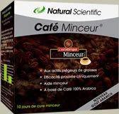 Cafe Minceur