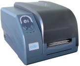 Hiq Printer