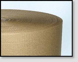 Industrial Products Singleface Corrugated Rolls