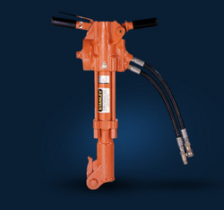 Martillos Hidraulicos-Stanley Hidraulic Tools