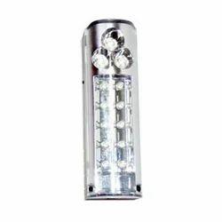 Rechargeable Lantern Spotlight