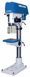 Mounted Drill Machine
