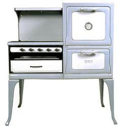 Antique Stoves (Nesco)