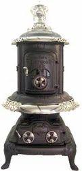 Antique Glenwood Stove - Appliances Forum - GardenWeb