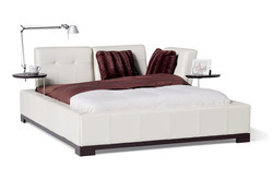 Sofa Bed from Couture International Manufacturer of Bedroom Beds from