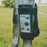 Minipulsepic Battery