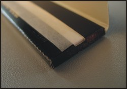 Cigarette Rolling Paper