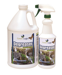 Surface Degreaser