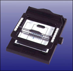Hydragel K20 System