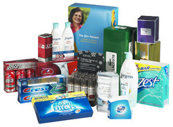 Beauty Supplies Wholesale on Pharmaceuticals Product Packaging  Health And Beauty Product Packaging