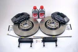 Stage Brake Kit