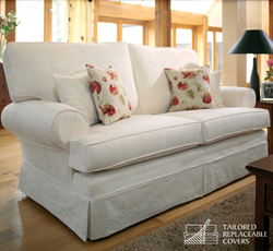 Sofas Teddington