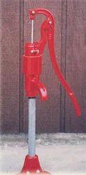 Shallow Well Lift Pump