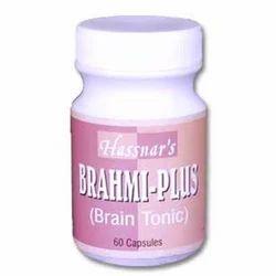 Can vitamin b improve memory picture 1