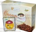Leptin Cocoa