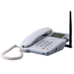 Gsm Desktop Phone Fixed Wireless Phone Huawei Ets5623