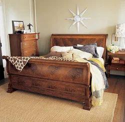 Bedroom Dressers Mesa Verde Media Dresser Bedroom Beds Eddie Bauer Hunts Point Queen Mantel