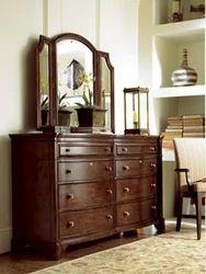 Lane Furniture Industries, Inc. from usa - Bedroom/Dressers/Eddie ...