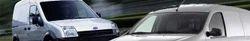 Automotive Refinish Paints