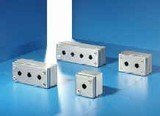 Switch Housings