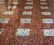 Heavy Duty Industrial Tiles