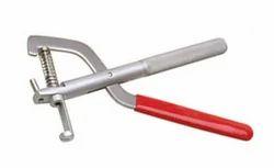 Bracelet Tool