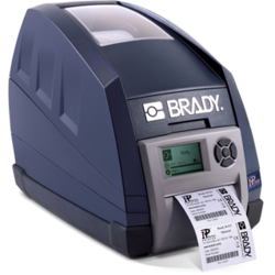 Ip Printer