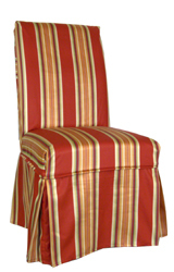 Cheap Slip Covers - Discount Surefit Slipcovers and Couch Covers
