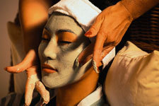 Multi-Vitamin Pore Refining Acne Mask