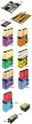 Contractors / Bulk Packs