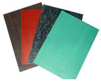 Non-Asbestos Sheet And Paper Gasket Materials