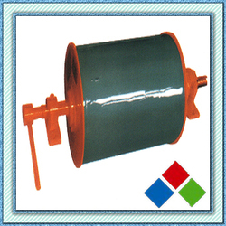 Magnetic separators products suppliers manufacturers - Tende separatorie ...