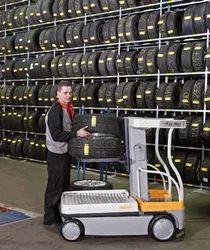 Scholz Regale rad tire rack rad gorilla from scholz regalsysteme gmbh