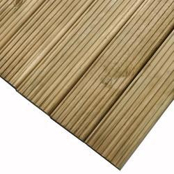 Image Result For Replacing Deck Boards And Railing